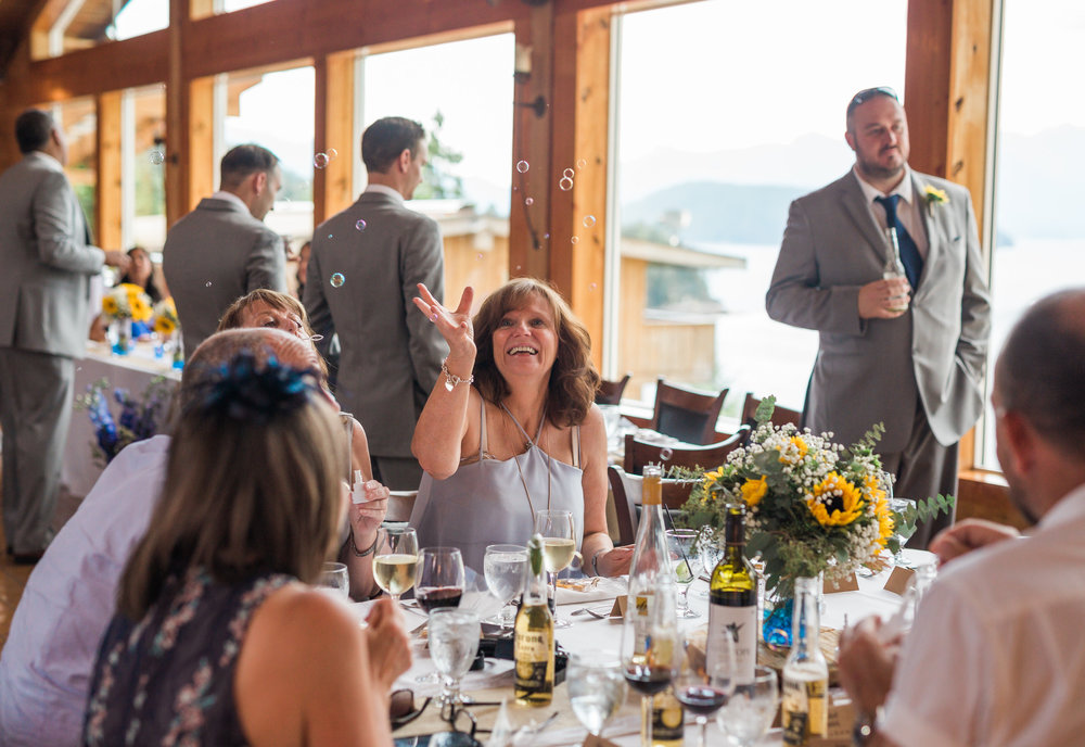 West Coast Wilderness Lodge Wedding Photos - Vancouver Wedding Photographer & Videographer - Sunshine Coast Wedding Photos - Sunshine Coast Wedding Photographer - Jennifer Picard Photography - IMG_0504.jpg