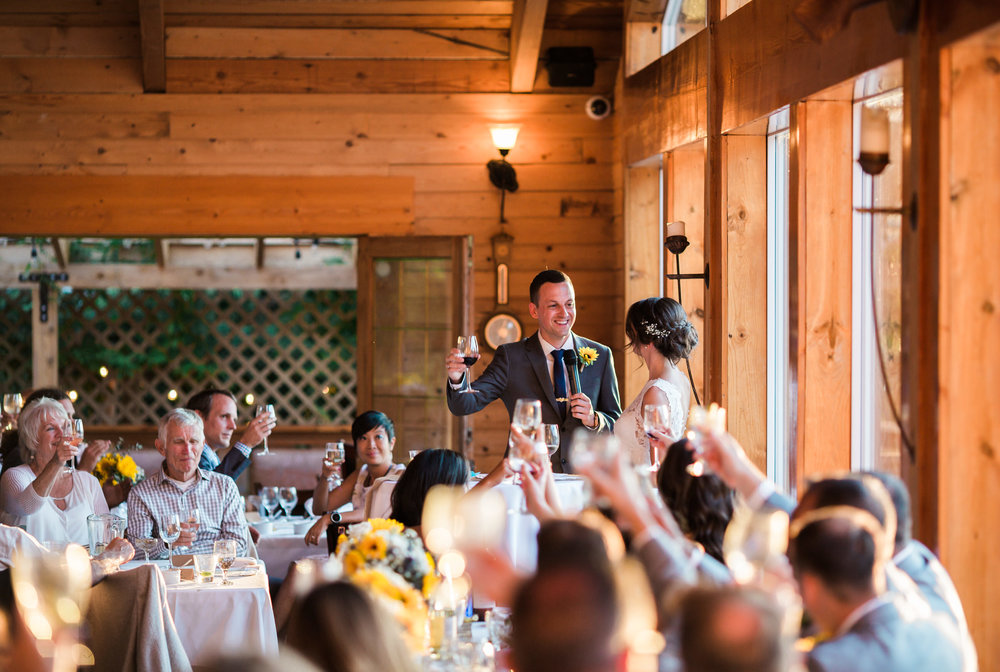 West Coast Wilderness Lodge Wedding Photos - Vancouver Wedding Photographer & Videographer - Sunshine Coast Wedding Photos - Sunshine Coast Wedding Photographer - Jennifer Picard Photography - IMG_1430.jpg