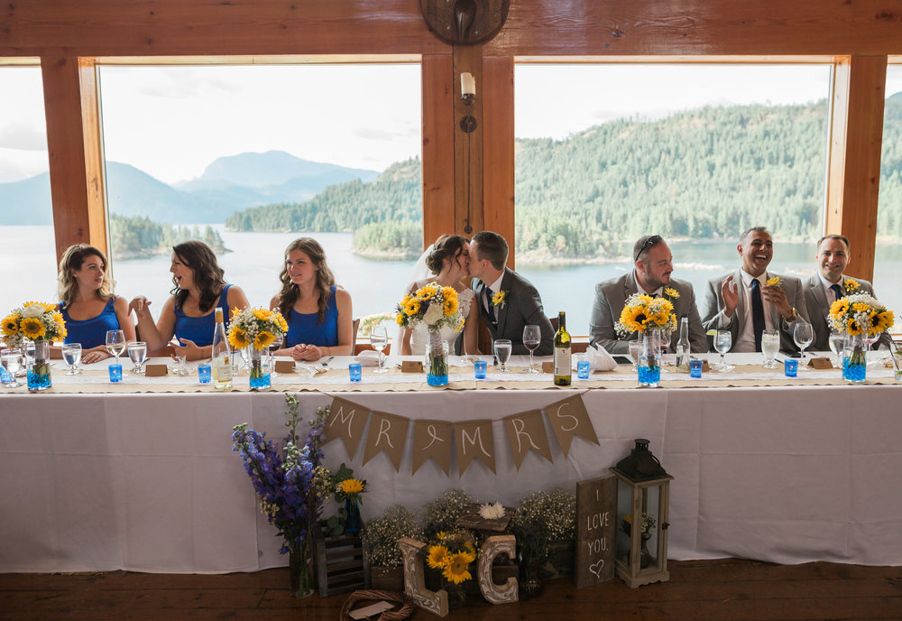 West Coast Wilderness Lodge Wedding Photos - Vancouver Wedding Photographer & Videographer - Sunshine Coast Wedding Photos - Sunshine Coast Wedding Photographer - Jennifer Picard Photography - IMG_0776.jpg