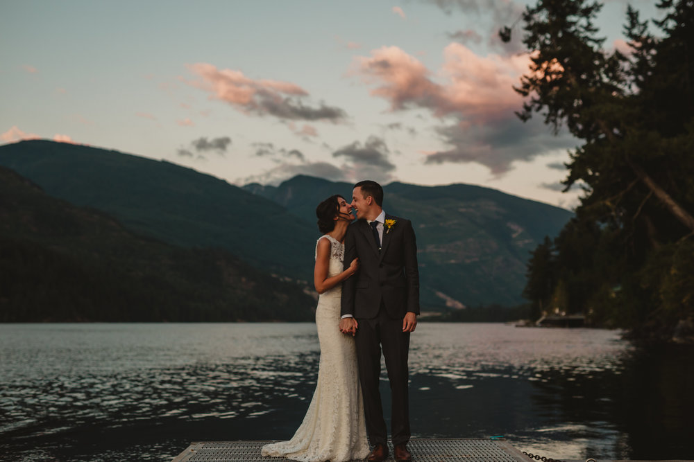 West Coast Wilderness Lodge Wedding Photos - Vancouver Wedding Photographer & Videographer - Sunshine Coast Wedding Photos - Sunshine Coast Wedding Photographer - Jennifer Picard Photography - IMG_1690.jpg