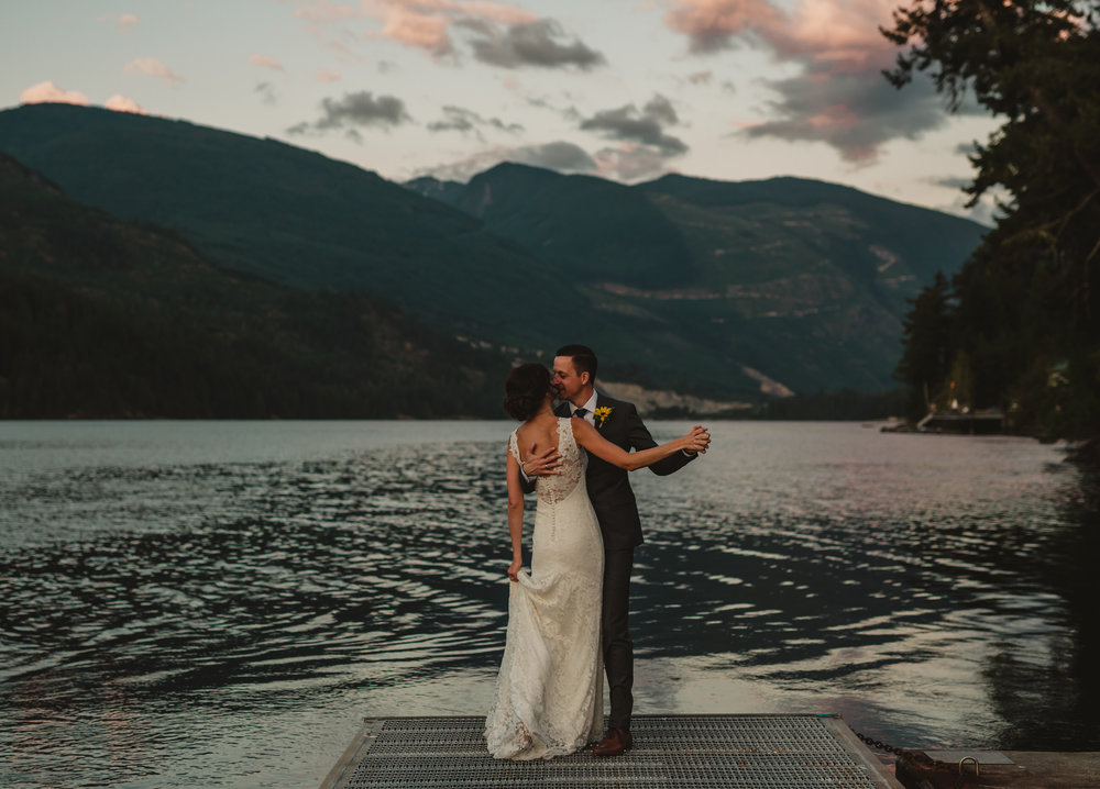 West Coast Wilderness Lodge Wedding Photos - Vancouver Wedding Photographer & Videographer - Sunshine Coast Wedding Photos - Sunshine Coast Wedding Photographer - Jennifer Picard Photography - IMG_1649.jpg