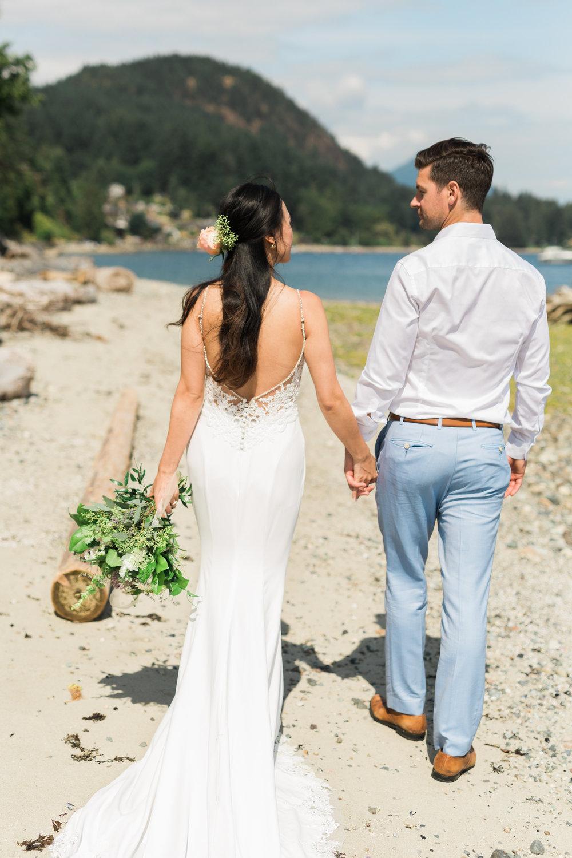 Gibsons Wedding Photos - Sunshine Coast Wedding Photos - Vancouver Wedding Photographer & Videographer - Sunshine Coast Wedding Photos - Sunshine Coast Wedding Photographer - Jennifer Picard Photography - IMG_9597.jpg