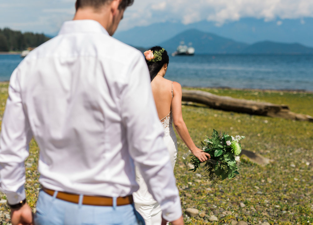 Gibsons Wedding Photos - Sunshine Coast Wedding Photos - Vancouver Wedding Photographer & Videographer - Sunshine Coast Wedding Photos - Sunshine Coast Wedding Photographer - Jennifer Picard Photography - IMG_9681.jpg