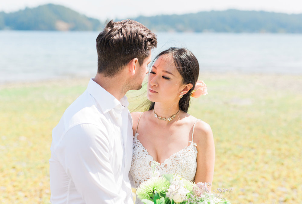 Gibsons Wedding Photos - Sunshine Coast Wedding Photos - Vancouver Wedding Photographer & Videographer - Sunshine Coast Wedding Photos - Sunshine Coast Wedding Photographer - Jennifer Picard Photography - IMG_9762.jpg