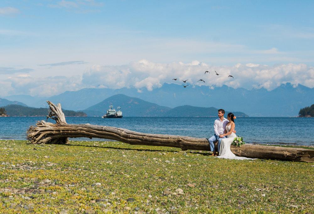 Gibsons Wedding Photos - Sunshine Coast Wedding Photos - Vancouver Wedding Photographer & Videographer - Sunshine Coast Wedding Photos - Sunshine Coast Wedding Photographer - Jennifer Picard Photography - IMG_9780.jpg