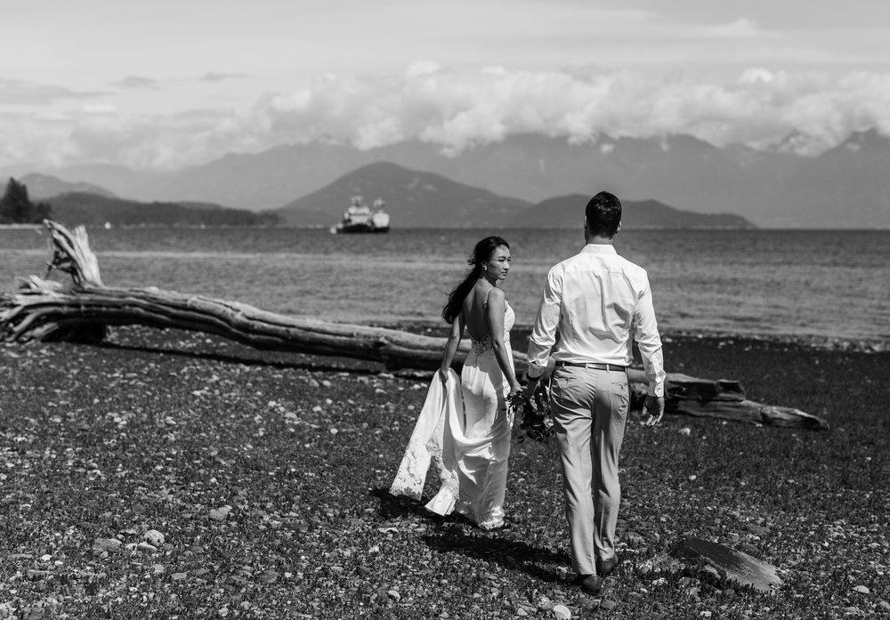 Gibsons Wedding Photos - Sunshine Coast Wedding Photos - Vancouver Wedding Photographer & Videographer - Sunshine Coast Wedding Photos - Sunshine Coast Wedding Photographer - Jennifer Picard Photography - IMG_9701.jpg