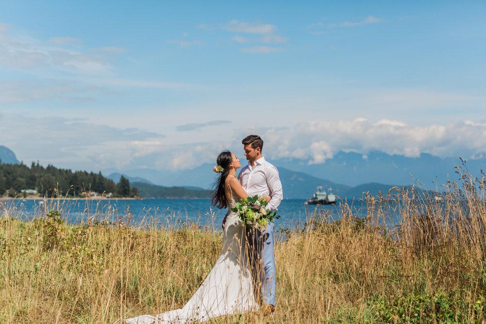 Gibsons Wedding Photos - Sunshine Coast Wedding Photos - Vancouver Wedding Photographer & Videographer - Sunshine Coast Wedding Photos - Sunshine Coast Wedding Photographer - Jennifer Picard Photography - IMG_9825.jpg