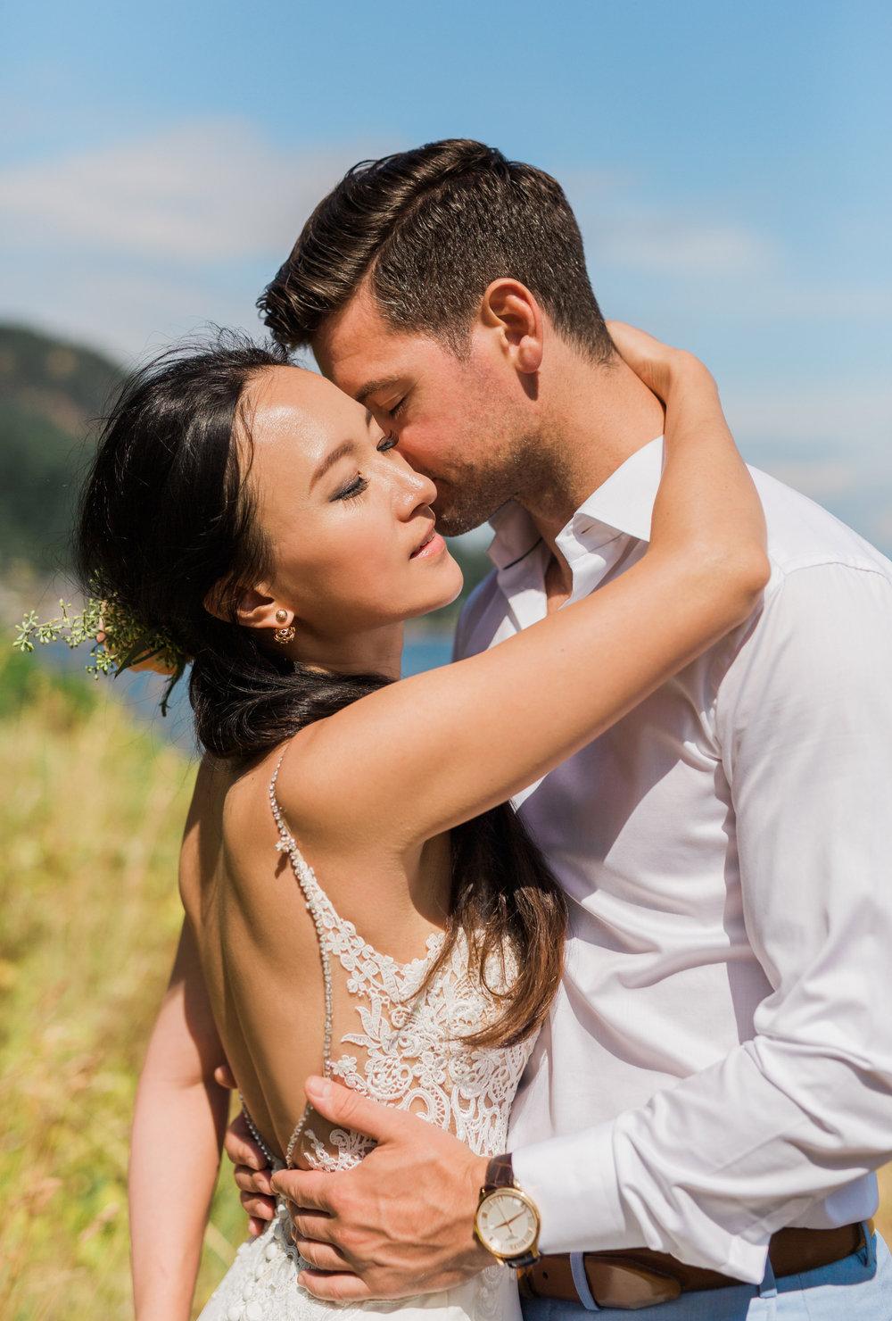 Gibsons Wedding Photos - Sunshine Coast Wedding Photos - Vancouver Wedding Photographer & Videographer - Sunshine Coast Wedding Photos - Sunshine Coast Wedding Photographer - Jennifer Picard Photography - IMG_9888.jpg