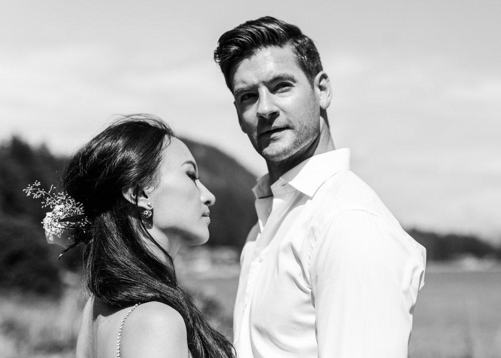 Gibsons Wedding Photos - Sunshine Coast Wedding Photos - Vancouver Wedding Photographer & Videographer - Sunshine Coast Wedding Photos - Sunshine Coast Wedding Photographer - Jennifer Picard Photography - IMG_9913.jpg