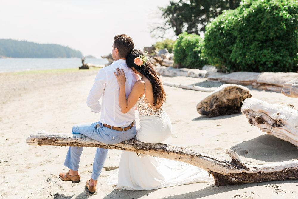 Gibsons Wedding Photos - Sunshine Coast Wedding Photos - Vancouver Wedding Photographer & Videographer - Sunshine Coast Wedding Photos - Sunshine Coast Wedding Photographer - Jennifer Picard Photography - IMG_0063.jpg