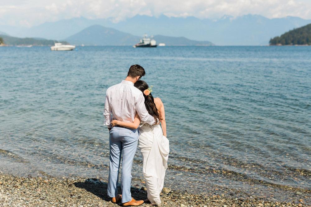 Gibsons Wedding Photos - Sunshine Coast Wedding Photos - Vancouver Wedding Photographer & Videographer - Sunshine Coast Wedding Photos - Sunshine Coast Wedding Photographer - Jennifer Picard Photography - IMG_0117.jpg