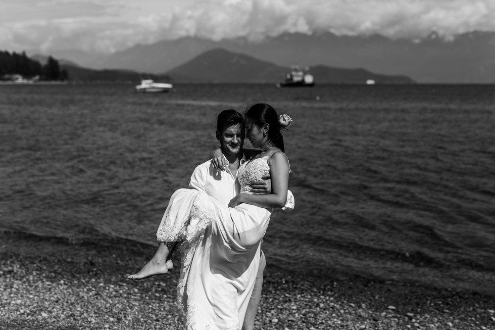 Gibsons Wedding Photos - Sunshine Coast Wedding Photos - Vancouver Wedding Photographer & Videographer - Sunshine Coast Wedding Photos - Sunshine Coast Wedding Photographer - Jennifer Picard Photography - IMG_0185.jpg