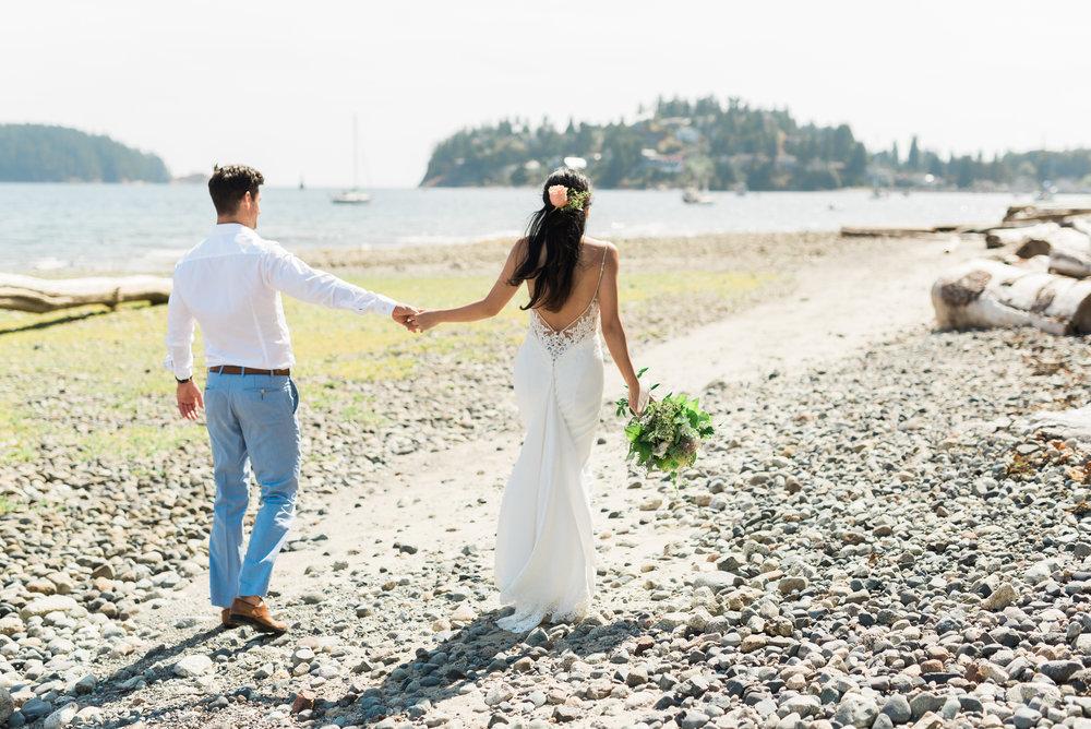Gibsons Wedding Photos - Sunshine Coast Wedding Photos - Vancouver Wedding Photographer & Videographer - Sunshine Coast Wedding Photos - Sunshine Coast Wedding Photographer - Jennifer Picard Photography - IMG_0218.jpg