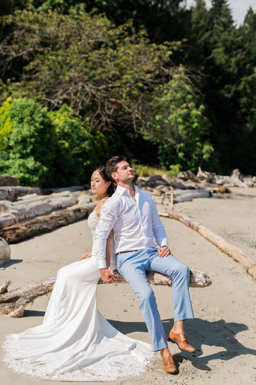 Gibsons Wedding Photos - Sunshine Coast Wedding Photos - Vancouver Wedding Photographer & Videographer - Sunshine Coast Wedding Photos - Sunshine Coast Wedding Photographer - Jennifer Picard Photography - IMG_9984.jpg