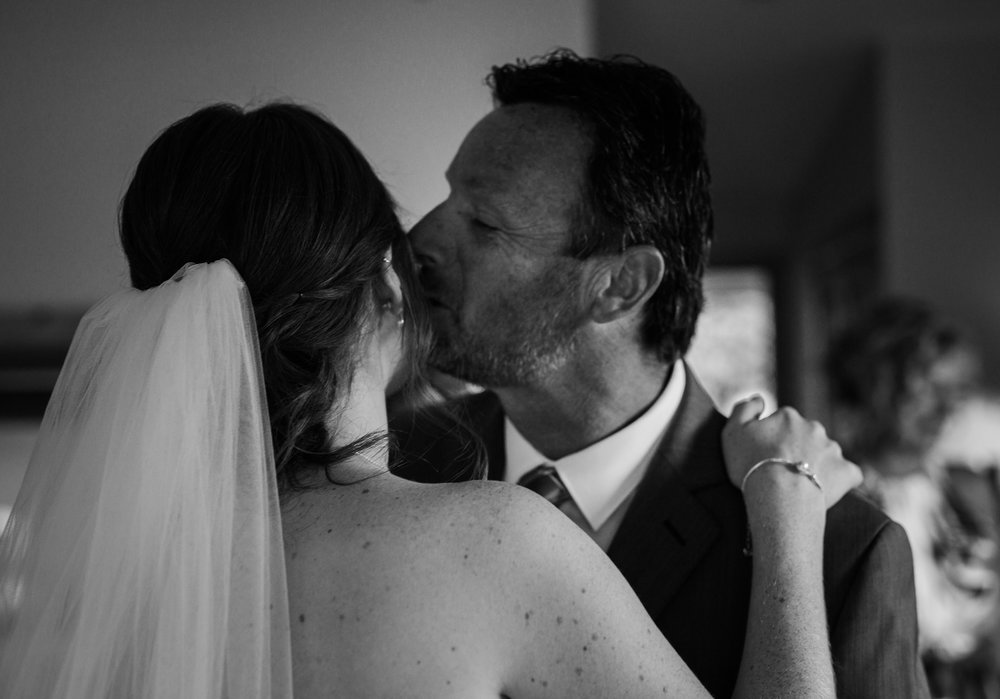 West Coast Wilderness Lodge Wedding Photos - Vancouver Wedding Photographer & Videographer - Sunshine Coast Wedding Photos - Sunshine Coast Wedding Photographer - Jennifer Picard Photography - IMG_4456.jpg