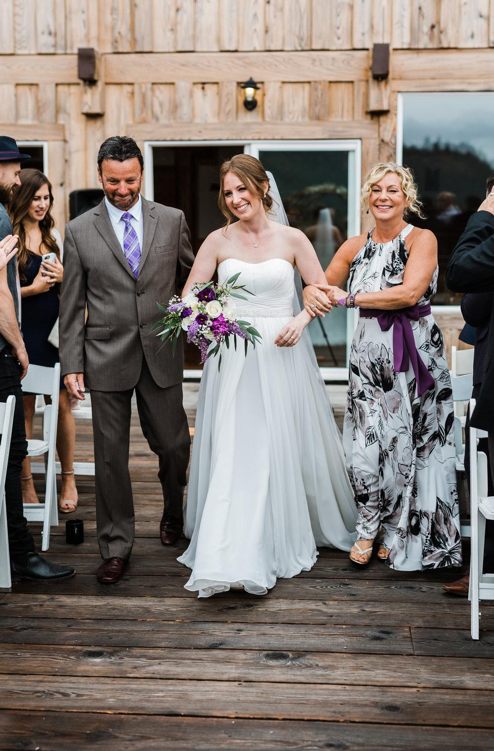 West Coast Wilderness Lodge Wedding Photos - Vancouver Wedding Photographer & Videographer - Sunshine Coast Wedding Photos - Sunshine Coast Wedding Photographer - Jennifer Picard Photography - IMG_4612.jpg