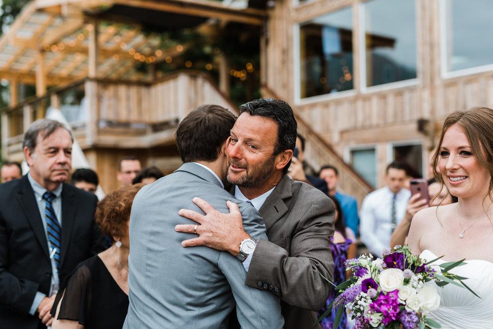 West Coast Wilderness Lodge Wedding Photos - Vancouver Wedding Photographer & Videographer - Sunshine Coast Wedding Photos - Sunshine Coast Wedding Photographer - Jennifer Picard Photography - IMG_4627.jpg