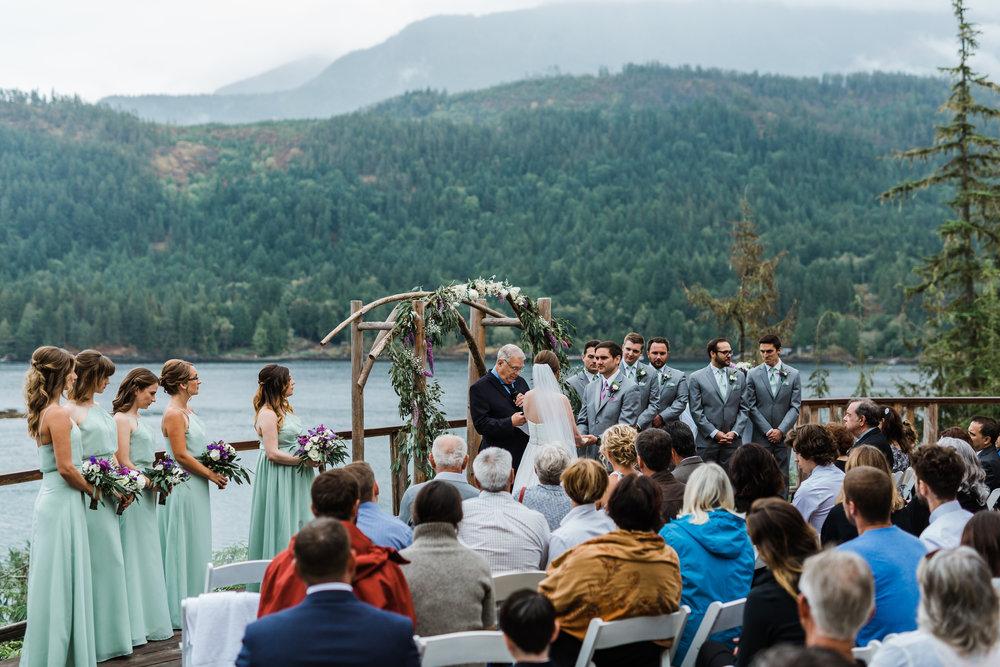 West Coast Wilderness Lodge Wedding Photos - Vancouver Wedding Photographer & Videographer - Sunshine Coast Wedding Photos - Sunshine Coast Wedding Photographer - Jennifer Picard Photography - IMG_4716.jpg