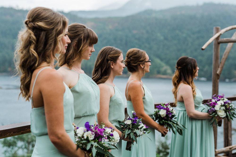 West Coast Wilderness Lodge Wedding Photos - Vancouver Wedding Photographer & Videographer - Sunshine Coast Wedding Photos - Sunshine Coast Wedding Photographer - Jennifer Picard Photography - IMG_4759.jpg