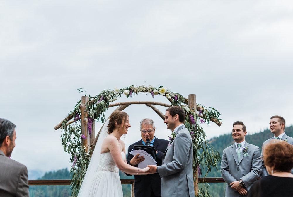 West Coast Wilderness Lodge Wedding Photos - Vancouver Wedding Photographer & Videographer - Sunshine Coast Wedding Photos - Sunshine Coast Wedding Photographer - Jennifer Picard Photography - IMG_4841.jpg