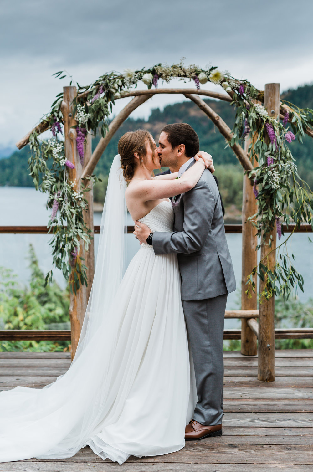 West Coast Wilderness Lodge Wedding Photos - Vancouver Wedding Photographer & Videographer - Sunshine Coast Wedding Photos - Sunshine Coast Wedding Photographer - Jennifer Picard Photography - IMG_4884.jpg
