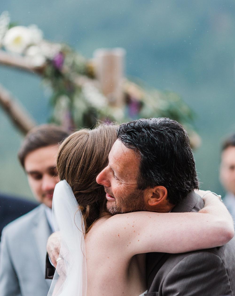 West Coast Wilderness Lodge Wedding Photos - Vancouver Wedding Photographer & Videographer - Sunshine Coast Wedding Photos - Sunshine Coast Wedding Photographer - Jennifer Picard Photography - IMG_0147.jpg