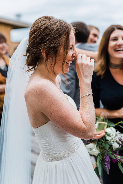 West Coast Wilderness Lodge Wedding Photos - Vancouver Wedding Photographer & Videographer - Sunshine Coast Wedding Photos - Sunshine Coast Wedding Photographer - Jennifer Picard Photography - IMG_5153.jpg