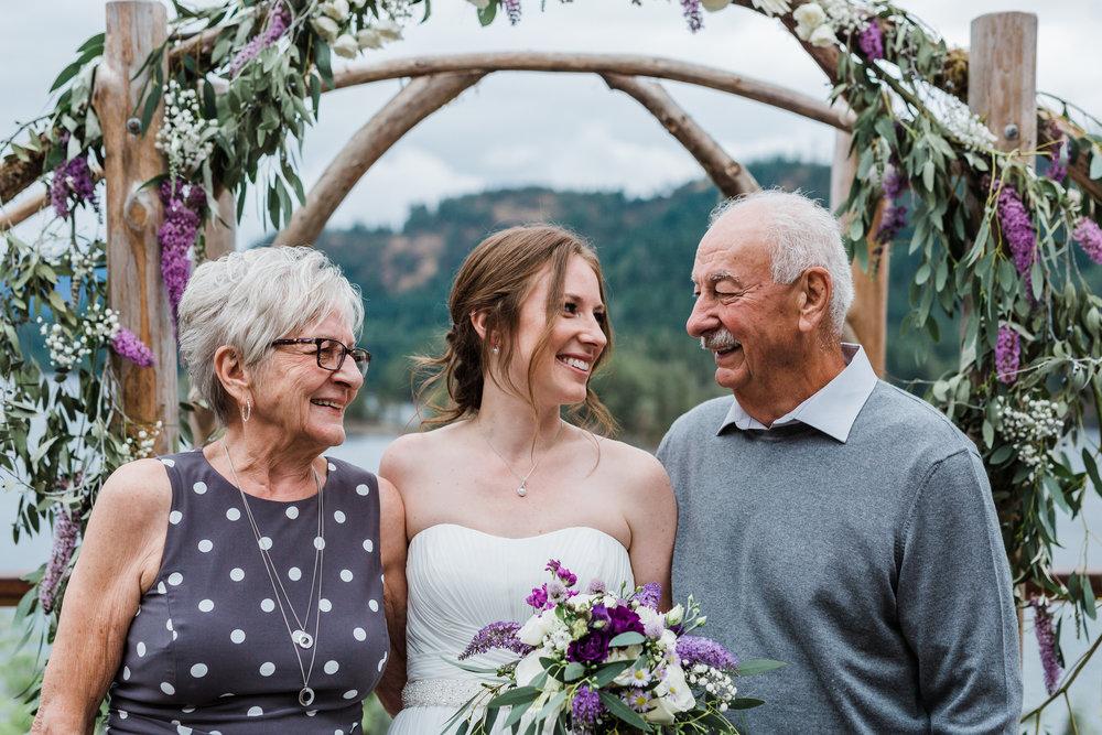 West Coast Wilderness Lodge Wedding Photos - Vancouver Wedding Photographer & Videographer - Sunshine Coast Wedding Photos - Sunshine Coast Wedding Photographer - Jennifer Picard Photography - IMG_5440.jpg