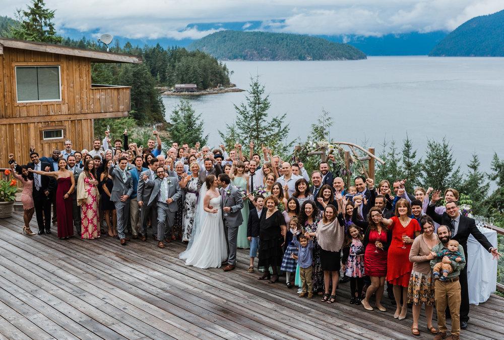 West Coast Wilderness Lodge Wedding Photos - Vancouver Wedding Photographer & Videographer - Sunshine Coast Wedding Photos - Sunshine Coast Wedding Photographer - Jennifer Picard Photography - IMG_5223.jpg