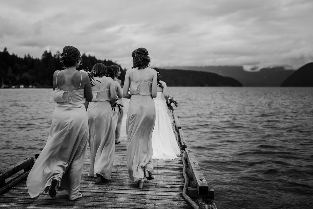 West Coast Wilderness Lodge Wedding Photos - Vancouver Wedding Photographer & Videographer - Sunshine Coast Wedding Photos - Sunshine Coast Wedding Photographer - Jennifer Picard Photography - IMG_5802.jpg