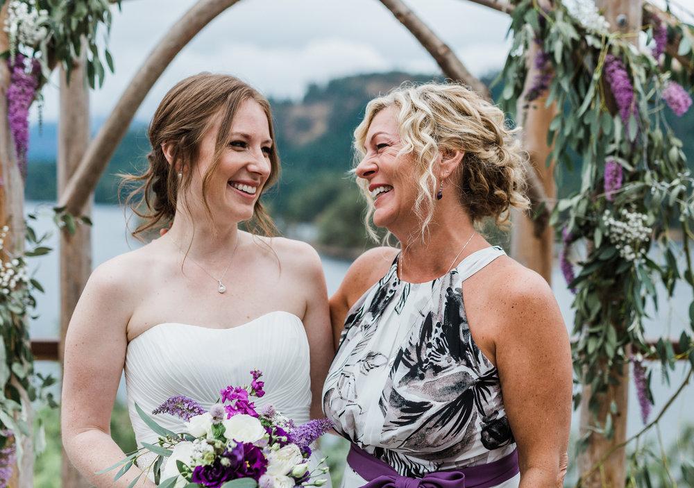 West Coast Wilderness Lodge Wedding Photos - Vancouver Wedding Photographer & Videographer - Sunshine Coast Wedding Photos - Sunshine Coast Wedding Photographer - Jennifer Picard Photography - IMG_5370.jpg