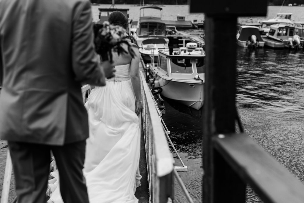 West Coast Wilderness Lodge Wedding Photos - Vancouver Wedding Photographer & Videographer - Sunshine Coast Wedding Photos - Sunshine Coast Wedding Photographer - Jennifer Picard Photography - IMG_5684-2.jpg