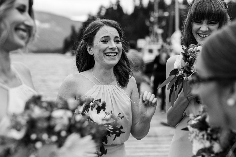 West Coast Wilderness Lodge Wedding Photos - Vancouver Wedding Photographer & Videographer - Sunshine Coast Wedding Photos - Sunshine Coast Wedding Photographer - Jennifer Picard Photography - IMG_6036.jpg