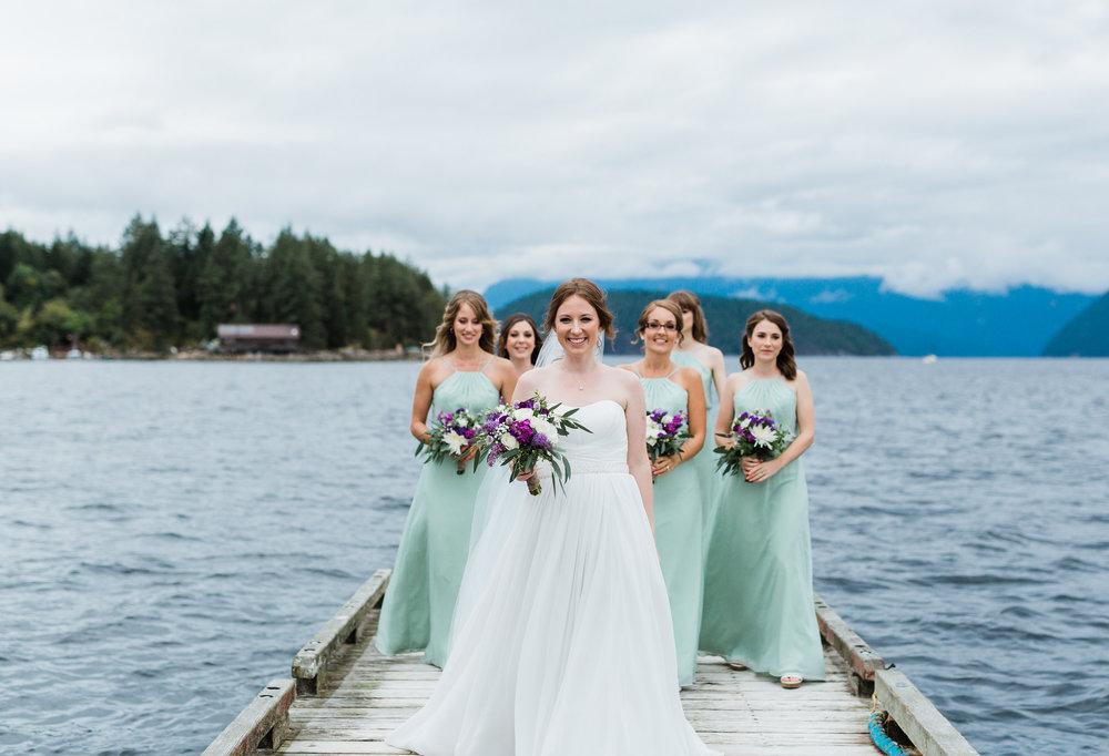 West Coast Wilderness Lodge Wedding Photos - Vancouver Wedding Photographer & Videographer - Sunshine Coast Wedding Photos - Sunshine Coast Wedding Photographer - Jennifer Picard Photography - IMG_6052.jpg