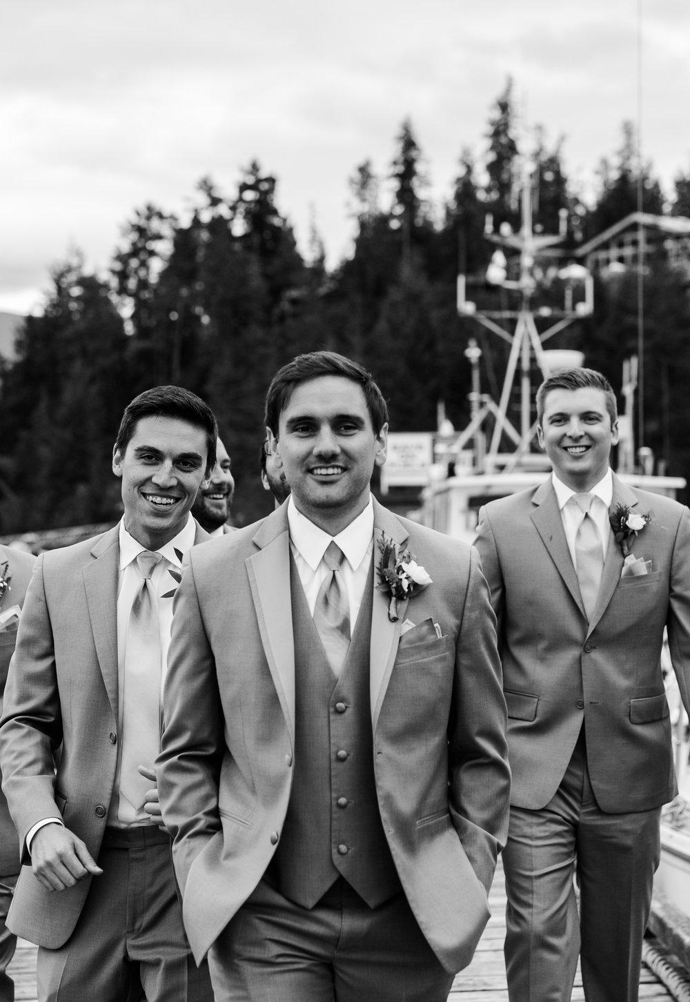 West Coast Wilderness Lodge Wedding Photos - Vancouver Wedding Photographer & Videographer - Sunshine Coast Wedding Photos - Sunshine Coast Wedding Photographer - Jennifer Picard Photography - IMG_6133.jpg
