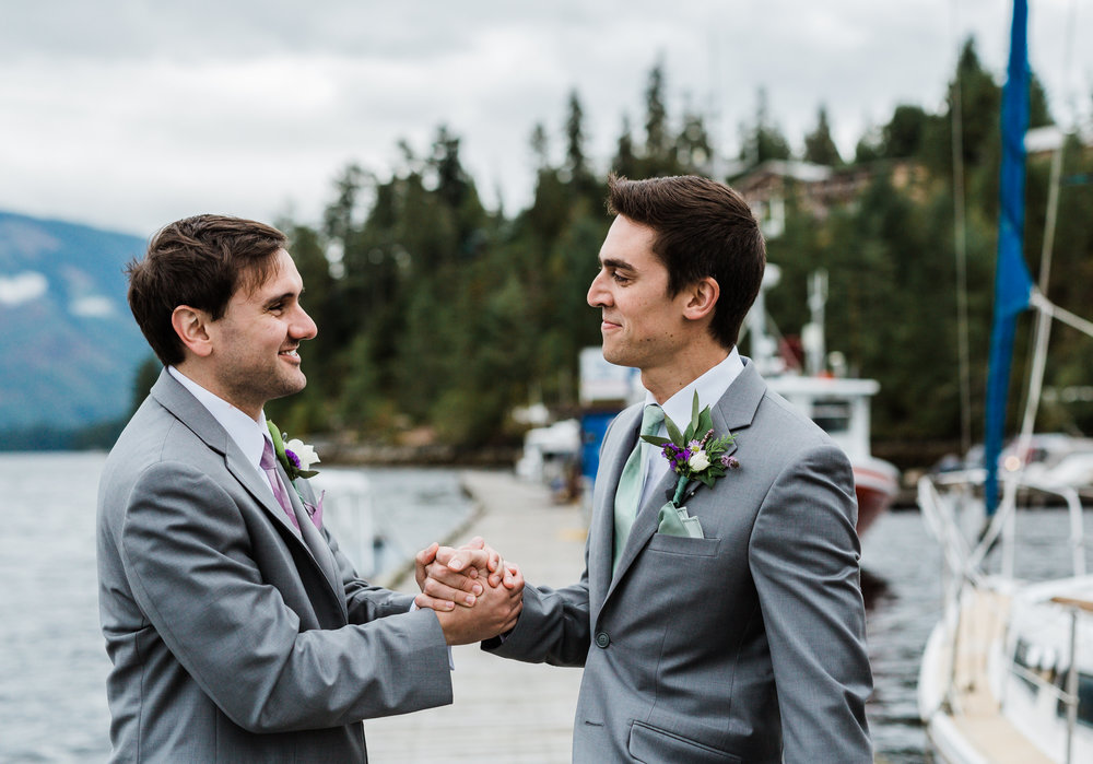 West Coast Wilderness Lodge Wedding Photos - Vancouver Wedding Photographer & Videographer - Sunshine Coast Wedding Photos - Sunshine Coast Wedding Photographer - Jennifer Picard Photography - IMG_6072.jpg