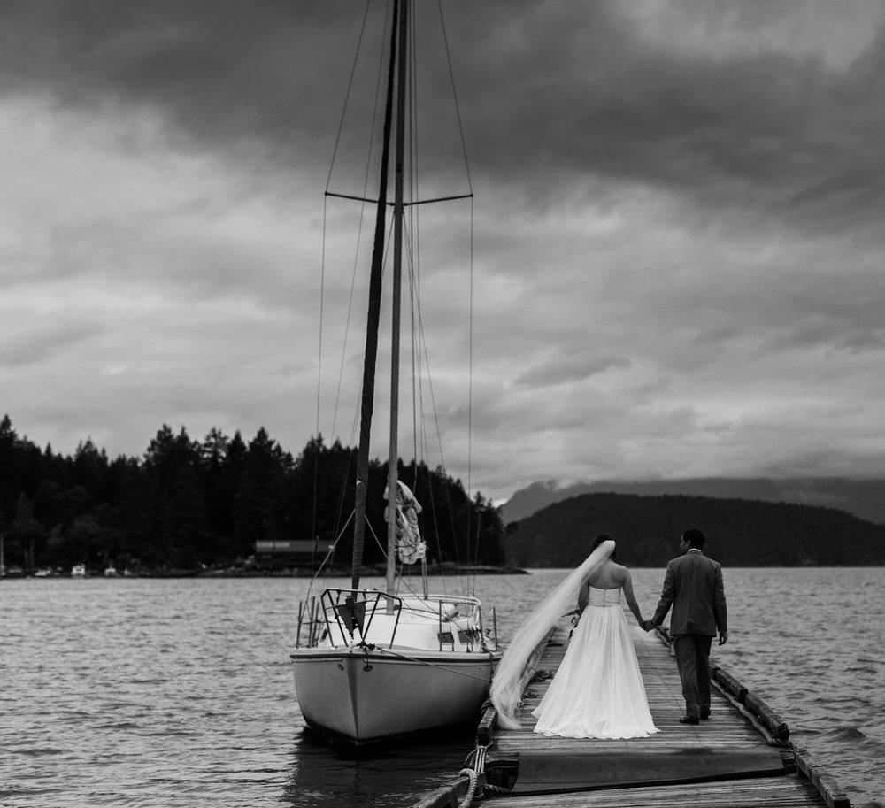 West Coast Wilderness Lodge Wedding Photos - Vancouver Wedding Photographer & Videographer - Sunshine Coast Wedding Photos - Sunshine Coast Wedding Photographer - Jennifer Picard Photography - IMG_6263.jpg