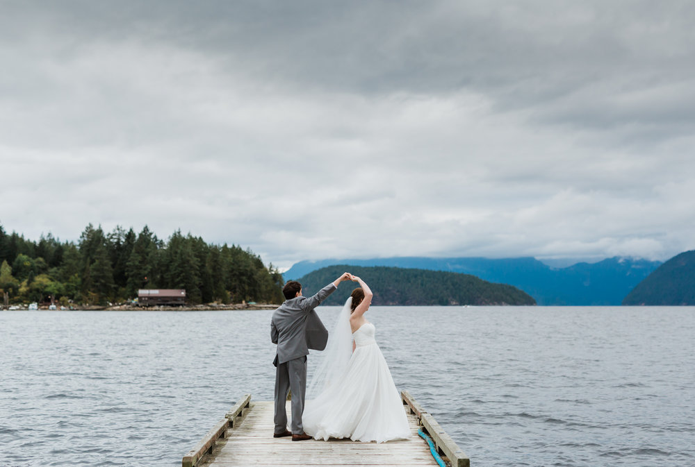 West Coast Wilderness Lodge Wedding Photos - Vancouver Wedding Photographer & Videographer - Sunshine Coast Wedding Photos - Sunshine Coast Wedding Photographer - Jennifer Picard Photography - IMG_6355.jpg