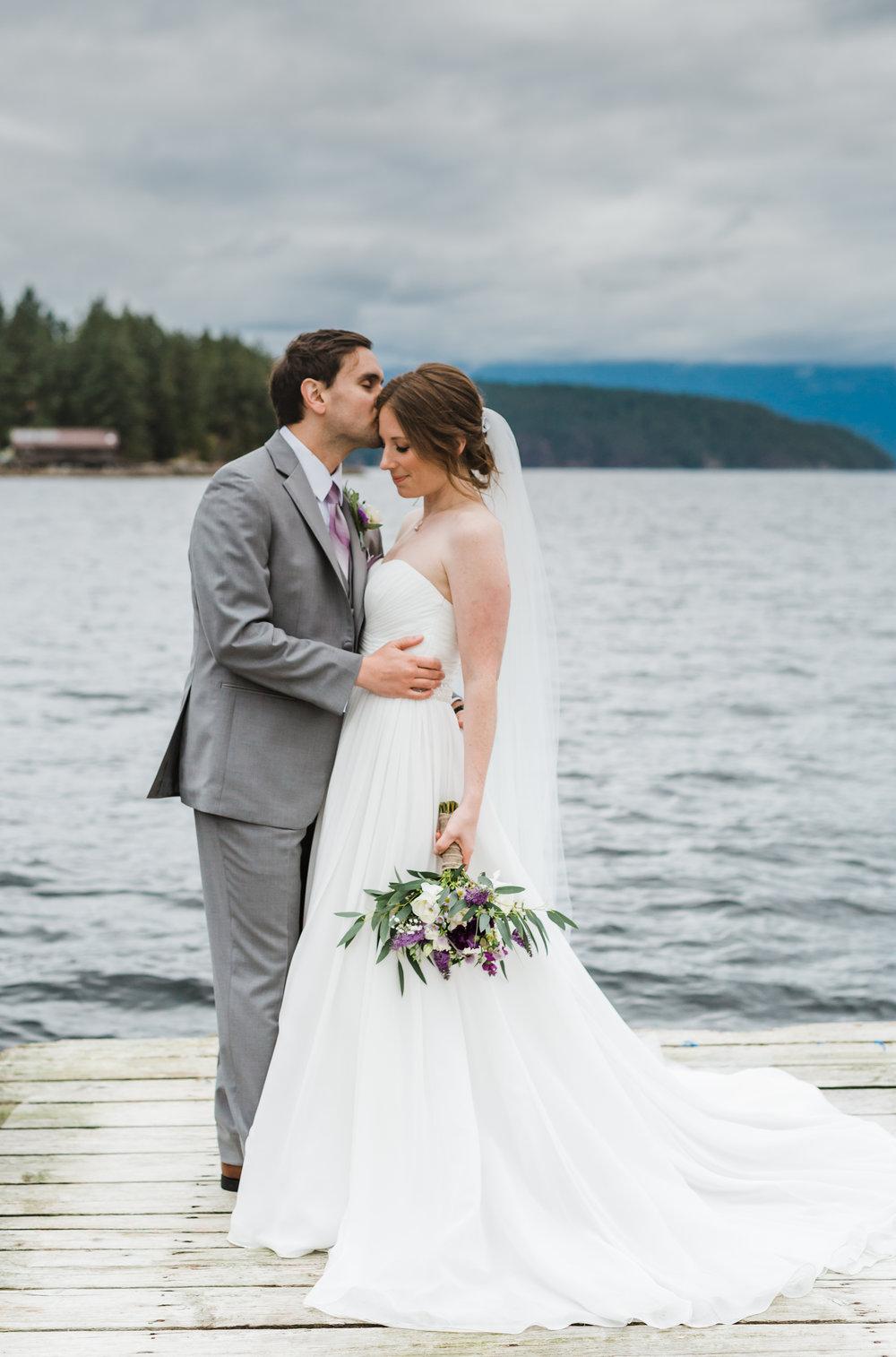 West Coast Wilderness Lodge Wedding Photos - Vancouver Wedding Photographer & Videographer - Sunshine Coast Wedding Photos - Sunshine Coast Wedding Photographer - Jennifer Picard Photography - IMG_6461.jpg