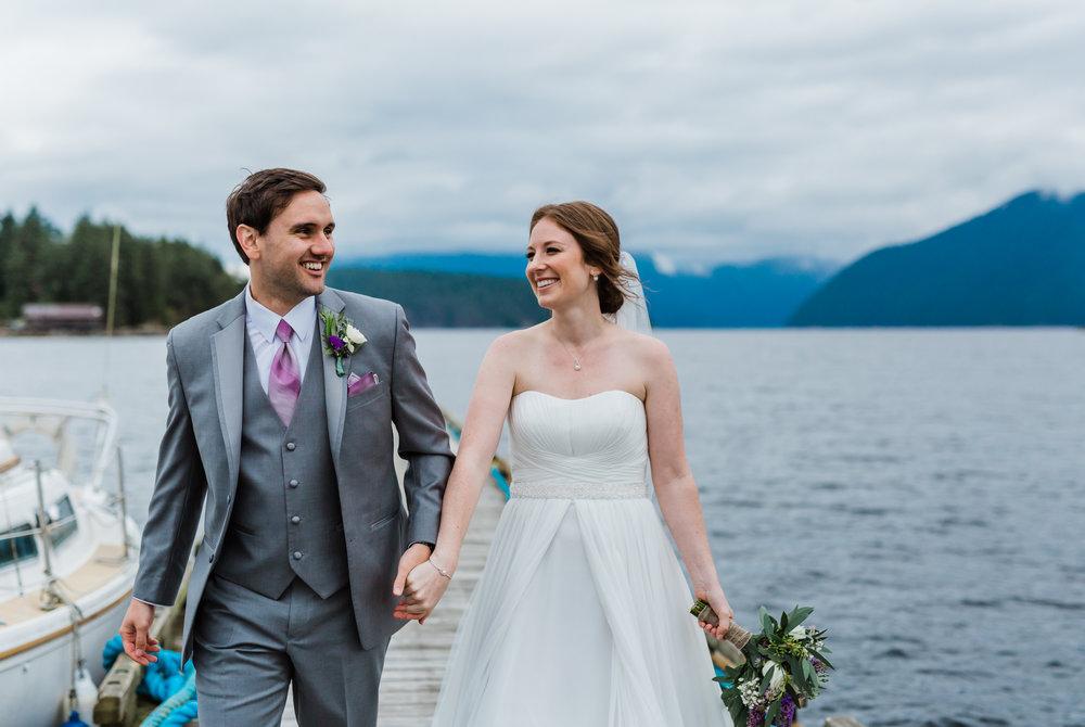 West Coast Wilderness Lodge Wedding Photos - Vancouver Wedding Photographer & Videographer - Sunshine Coast Wedding Photos - Sunshine Coast Wedding Photographer - Jennifer Picard Photography - IMG_6685.jpg
