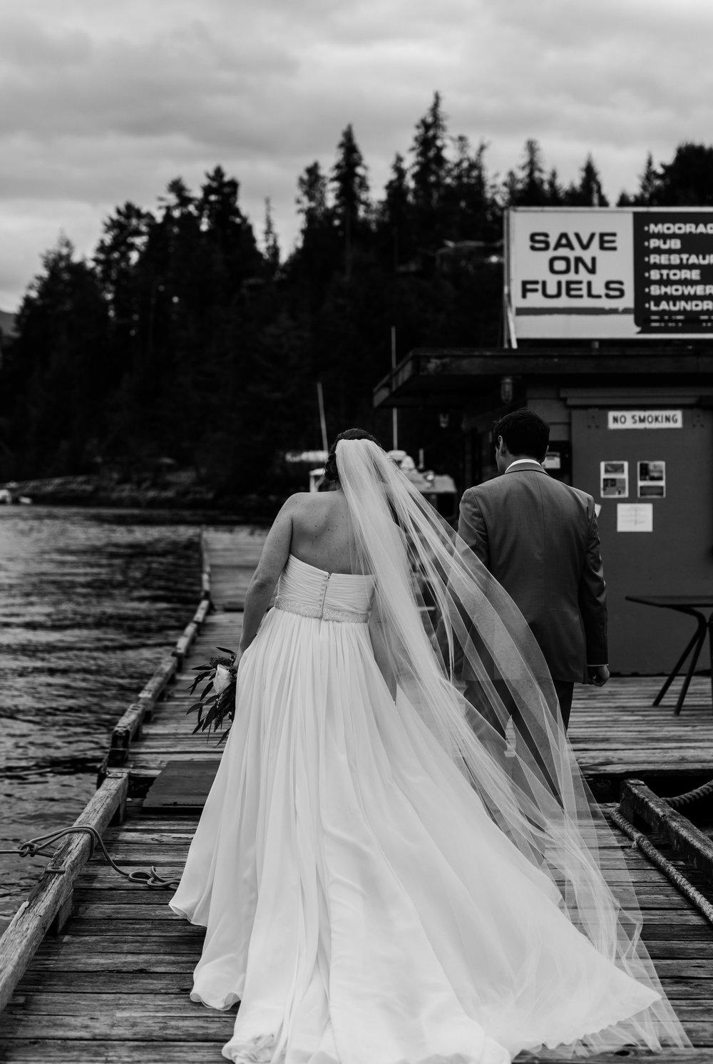 West Coast Wilderness Lodge Wedding Photos - Vancouver Wedding Photographer & Videographer - Sunshine Coast Wedding Photos - Sunshine Coast Wedding Photographer - Jennifer Picard Photography - IMG_6737.jpg