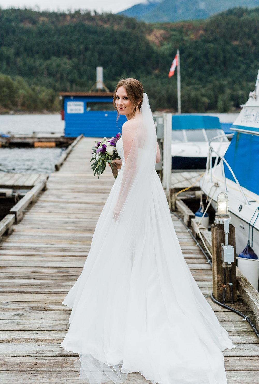 West Coast Wilderness Lodge Wedding Photos - Vancouver Wedding Photographer & Videographer - Sunshine Coast Wedding Photos - Sunshine Coast Wedding Photographer - Jennifer Picard Photography - IMG_5722.jpg