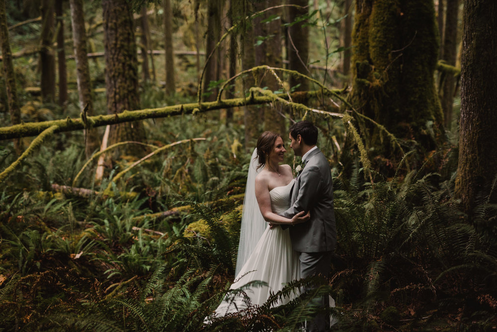 West Coast Wilderness Lodge Wedding Photos - Vancouver Wedding Photographer & Videographer - Sunshine Coast Wedding Photos - Sunshine Coast Wedding Photographer - Jennifer Picard Photography - IMG_7010.jpg