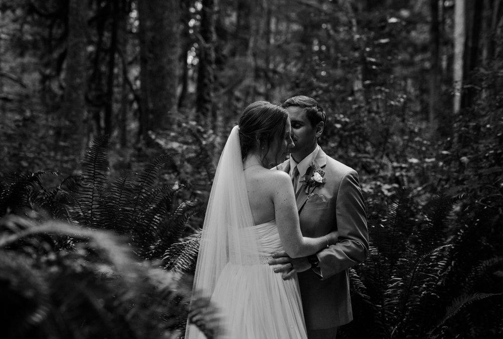 West Coast Wilderness Lodge Wedding Photos - Vancouver Wedding Photographer & Videographer - Sunshine Coast Wedding Photos - Sunshine Coast Wedding Photographer - Jennifer Picard Photography - IMG_7243.jpg