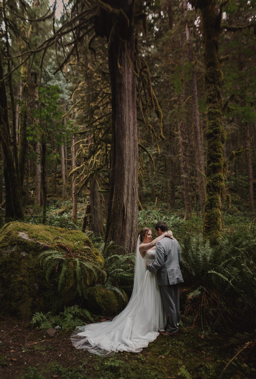 West Coast Wilderness Lodge Wedding Photos - Vancouver Wedding Photographer & Videographer - Sunshine Coast Wedding Photos - Sunshine Coast Wedding Photographer - Jennifer Picard Photography - IMG_7133.jpg