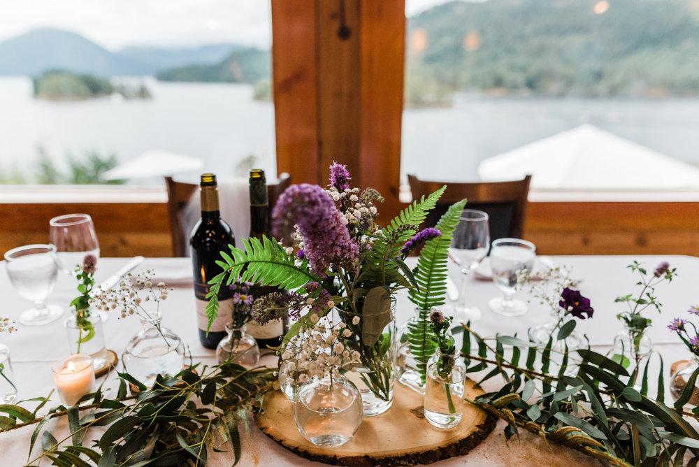West Coast Wilderness Lodge Wedding Photos - Vancouver Wedding Photographer & Videographer - Sunshine Coast Wedding Photos - Sunshine Coast Wedding Photographer - Jennifer Picard Photography - IMG_7329.jpg