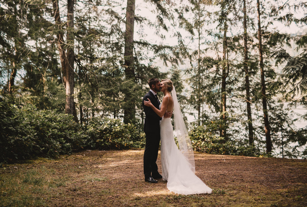West Coast Wilderness Lodge Wedding Photos - Vancouver Wedding Photographer & Videographer - Sunshine Coast Wedding Photos - Sunshine Coast Wedding Photographer - Jennifer Picard Photography - IMG_4527.jpg