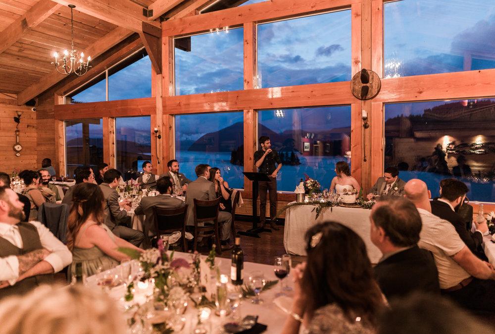 West Coast Wilderness Lodge Wedding Photos - Vancouver Wedding Photographer & Videographer - Sunshine Coast Wedding Photos - Sunshine Coast Wedding Photographer - Jennifer Picard Photography - IMG_1280.jpg