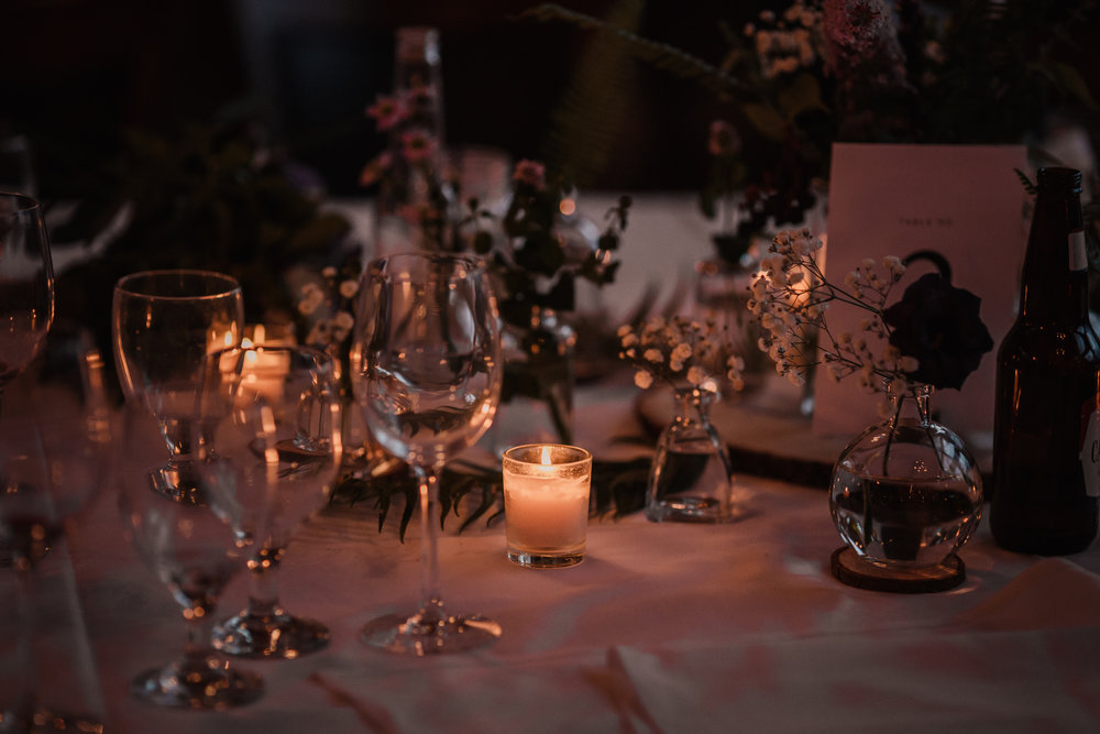 West Coast Wilderness Lodge Wedding Photos - Vancouver Wedding Photographer & Videographer - Sunshine Coast Wedding Photos - Sunshine Coast Wedding Photographer - Jennifer Picard Photography - IMG_3164.jpg
