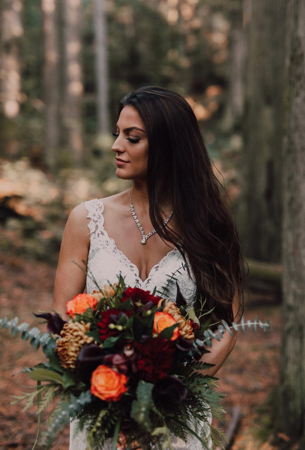 Day After Wedding Photos - Sunshine Coast Wedding Photos - Sunset Wedding Photos - Vancouver Wedding Photographer & Videographer - Sunshine Coast Wedding Photos - Sunshine Coast Wedding Photographer - Jennifer Picard Photography - 1A5A7415.jpg